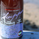 Cape May Brewing The Scupper Release Details