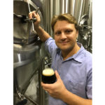 The Bruery Welcomes Darren Moser as Brewing & Cellaring Manager