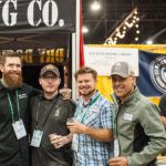 Dry Dock Brewing Wins 23rd GABF Medal