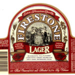 Firestone Walker Has Always Been Nimble With Their Lineup