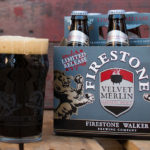 Firestone Walker Velvet Merlin Returns This Month