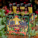 Full Sail Wreck the Halls Returns in Six Packs