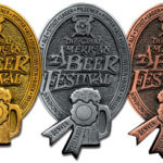 Brewers Association Issues Shocking Amendment to 2016 GABF Award Results