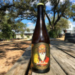 Jester King Brings Back Buddha's Brew This Friday