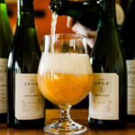 Jester King Explains The Story Behind 2016 SPON – Méthode Gueuze