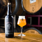 The Lost Abbey Veritas 018 Bottle Release Details