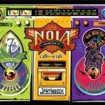 NOLA Brewing Introduces The Jam Box