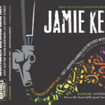 Nantahala Brewing & Jamie Kent Collaborate on All American Mutt