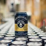 Rhinegeist Brewery Shares Details of Hugh, A Traditional Hefeweizen
