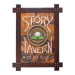 Story Tavern Cider Festival – August 27, 2017