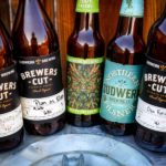 Four Brewers | Sudwerk Brewing Co.