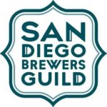 San Diego Craft Brewers Win Big at the 2016 Great American Beer Festival