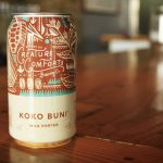 Creature Comforts Koko Buni Returns This Month