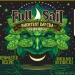 Full Sail Shortest Day CDA Debuts This Month