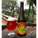 Jester King Introduces 2016 Estival Dichotomous