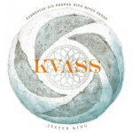 Jester King Kvass Release This Friday!