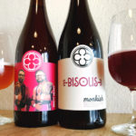 Monkish Brewing Brett Heart & Bisous Bottle Release at Noon PST