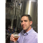 The Garden State Brewers Guild Announces New Executive Director