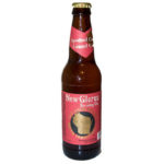 New Glarus Brewing Announces Spotted Cow Grand Cru
