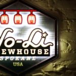 No-Li Brewhouse Will Raise $15,000 for Local Tragedy
