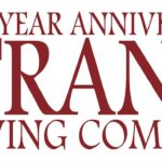 Strand Brewing 7th Anniversary Celebration November 11-13, 2016