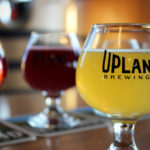 Upland Brewing Will Offer Sour Beers in Boston Next Spring