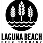 Laguna Beach Beer Company Buys Cismontane Brewing's RSM Location