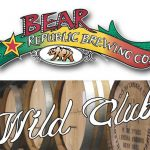 Bear Republic Launches Exclusive Barrel-Aged Beer Club