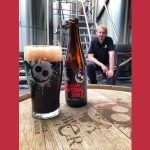 The Full Pint Podcast EP17 – Gilbert Nielsen of Cervecería Calavera