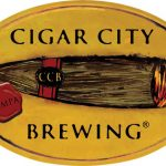 Cigar City Brewing Announces New and Remixed Beers for '17