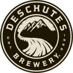 Deschutes Brewery Recognized for Global Sustainability Leadership