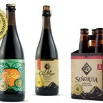 Elevation Beer Co. Releases Two Seasonals & New Kettle Sour