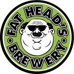 Fathead's Brewery Will Halt Florida Distribution in 2017