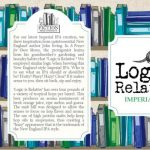 Fiction Beer Announces 2nd Can Release – Logic is Relative