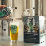 Editor's Pick – 2016 Craft Beer of The Year : Firestone Walker Luponic Distortion