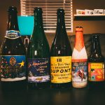 Four Brewers | The 2016 Holiday Episode