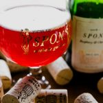 Jester King Introduces SPON Peach & Apricot, SPON Raspberry & Cherry and SPON Flor