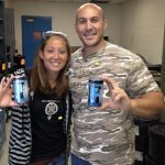 Kim Brisson-Lutz Returns to the Maui Brewing Ohana as Brewmaster