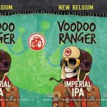 New Belgium Brewing Introduces News Beers for 2017