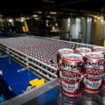Oskar Blues Deviant Dale's Imperial IPA Returns to Shelves in Limited Release