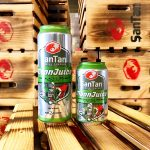SanTan Brewing Adds 24 oz. Cans of MoonJuice Galactic IPA & MoonJuice Galactic Grapefruit