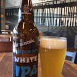 Surf Brewery Releases Latest Seasonal – Belgian White IPA