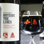 Trillium BA Outside the Lines On Sale Now