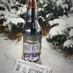 Twisted Pine Brewing Set to Release Northstar Imperial Porter