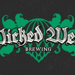 Wicked Weed Brewing Expands Distribution With Re-launch In Colorado