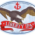 Anchor Brewing Introduces Liberty IPA
