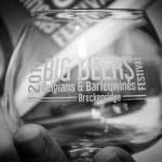 Big Beers, Belgians & Barleywines Festival 2017 Recap