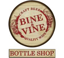 Bine-and-Vine-Logo
