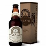 Firestone Walker Changes Vintage Format, Adds Bravo