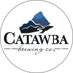 Catawba Brewing Releases Passport Beer #3: Small Batch Blonde Ale